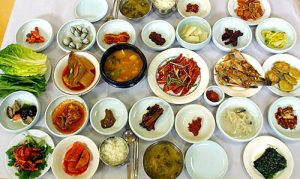 FOOD MYTHS DEBUNKED 4