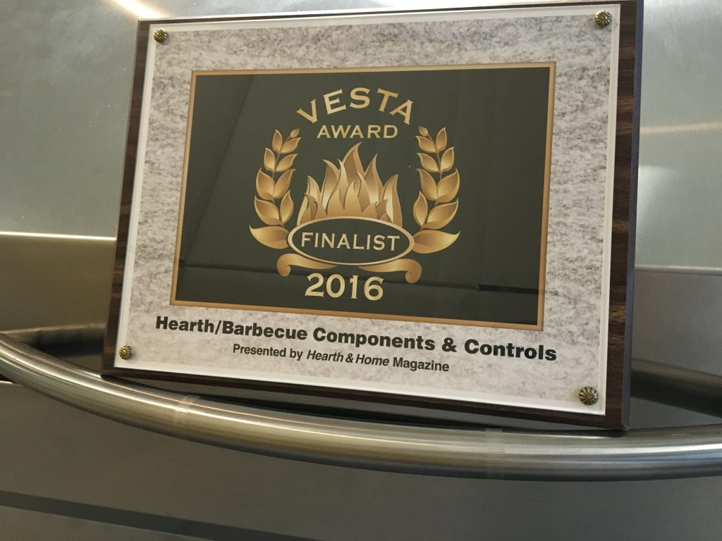 2016VestaFinalist_Memphis