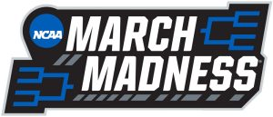 Put Away The Grill in March? Madness!, Memphis Grills